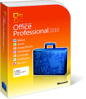 Download Microsoft Office 2010 Pro Plus + Visio + Project 14.0.7180.5002 Sp2 Activated Full type