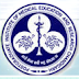 AIIMS-PGIMER Recruitment Account Officer, Staff Nurse, Store keeper, Junior Engineer, Technical Assistant, Technical Officer, Junior Medical Record Officer, Lab Technician, Pharmacist and Stenographer