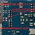 Viettel V6216 liệt phím 1 4 7 * chọn