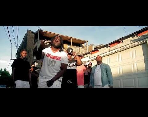 "VIDEO REVIEW: Big Keem ft. Bo Deal "" Boss Up"""