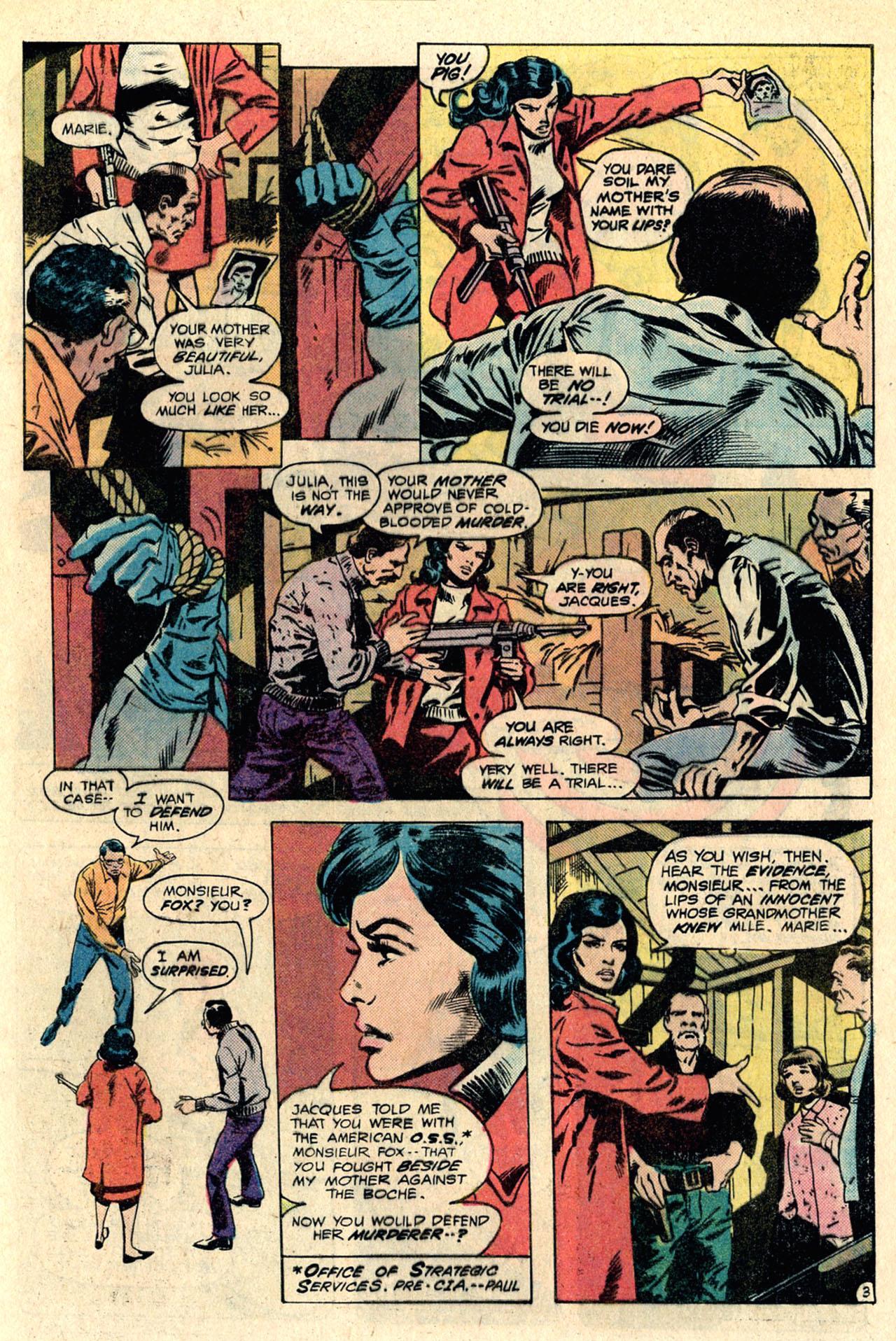 Detective Comics (1937) 502 Page 4