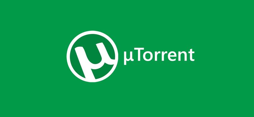 uTorrent ''Eşler Aranıyor, Eşlere Bağlanıyor'' Hatası