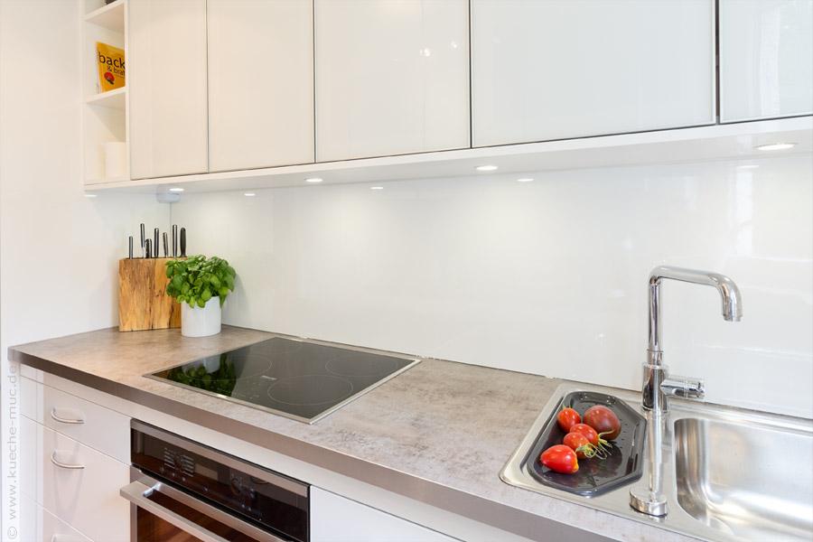 Kunststoffplatten Küchenrückwand – Kuchenruckwand