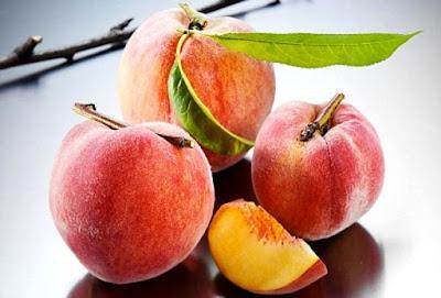 cách trị tàn nhang bằng trái cây