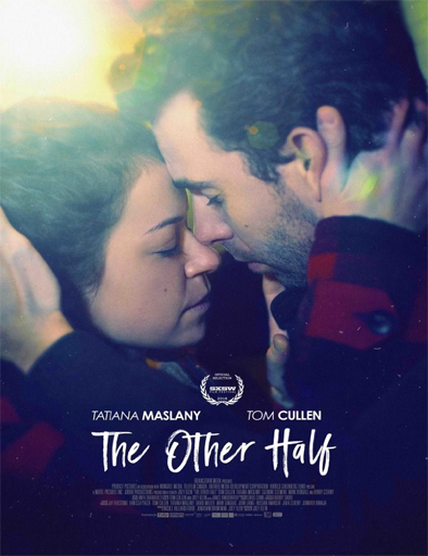 Ver The Other Half (2016) Online