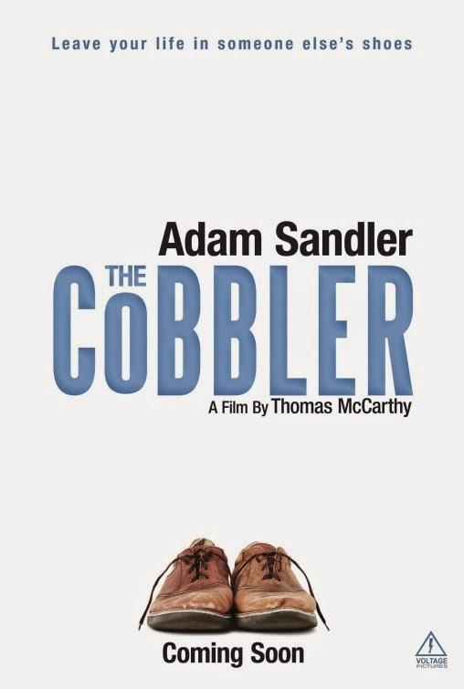 Cobbler S Family Has No Shoes