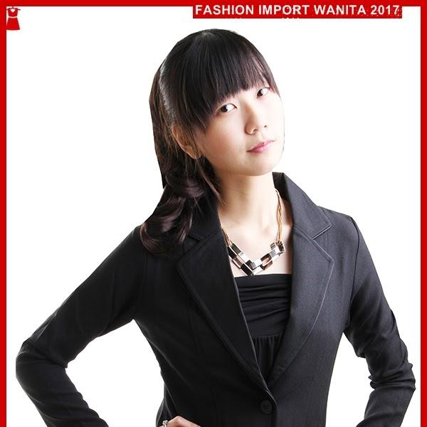 ADR011 Blazer Kecil Sale List Super Import BMGShop