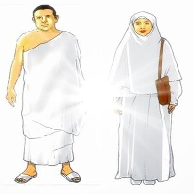 ihram