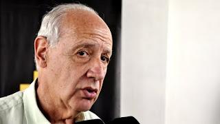 Habló Roberto Lavagna sobre el acuerdo con los holdouts