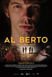 Al Berto - Legendado