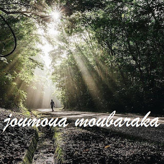 joumoua moubaraka messages