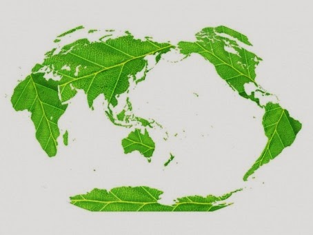Pengertian Kesehatan Lingkungan