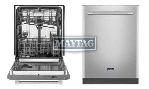 Maytag MDB8979SEZ Built in Dishwasher Price & Quick Specs