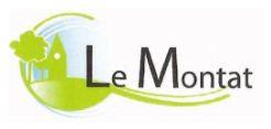 http://www.lycee-du-montat.com/