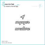 http://www.scrapalacarte.com/set-de-3-dies-aventure-by-fati-c2x20166218