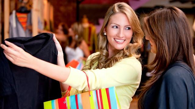 Nên mua quà gì để tặng người thân khi đi du lịch Mỹ? 6