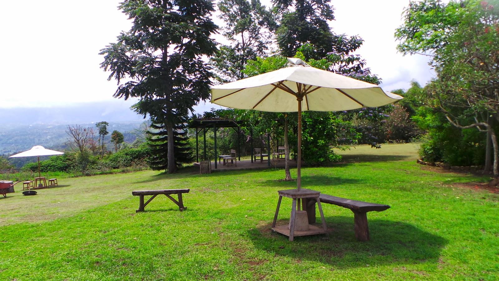 Hotel Aja Resort Warnemunde
