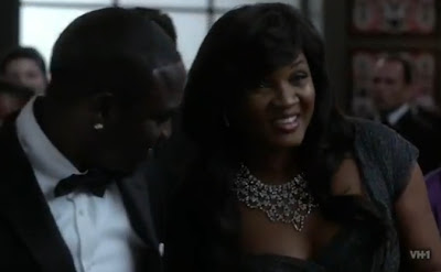akon omotola husband