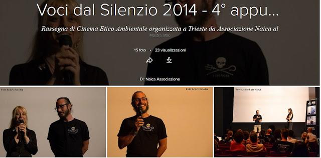 https://www.flickr.com/photos/associazionenaica/sets/72157649119495847