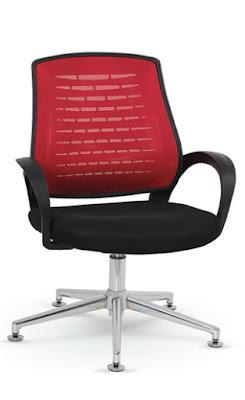 favori,fileli koltuk ,misafir koltuğu,bekleme koltuğu,krom metal ayaklı,pingo ayaklı,ofis sandalyesi