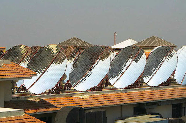 solar-project-in-shirdi