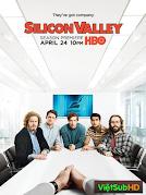 Thung Lũng Silicon (phần 3)