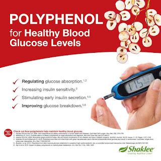 vivix-polifenol-untuk-tahap-glukosa-darah-yang-sihat