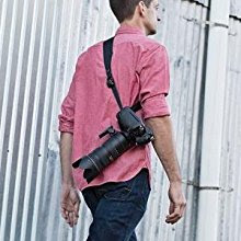 Gadget fotográfico