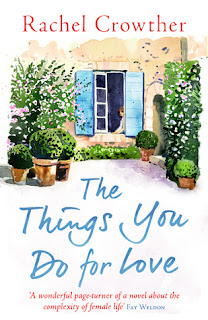 https://www.goodreads.com/book/show/30323872-the-things-you-do-for-love?ac=1&from_search=true