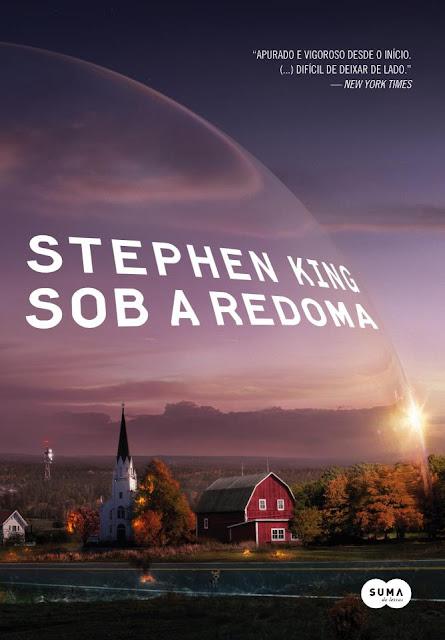 sob-a-redoma-stephen-king