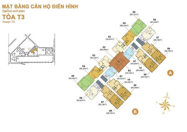 thi-truong-nha-dat-masteri-thao-dien-quan-2-10