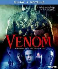 Venom 2005 300mb Dual Audio Download Hindi - English BluRay