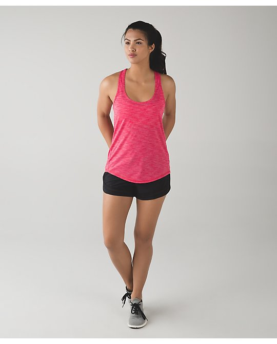 lululemon salute-the-sun-tank boom-juice