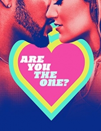 Are You the One? 6 | Bmovies