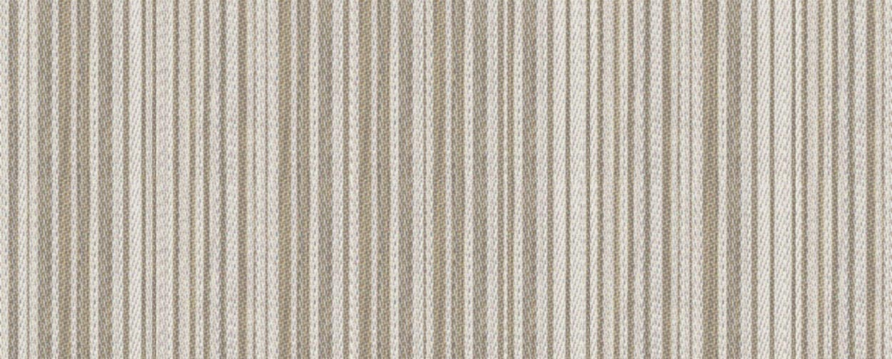 Curtain Fabric Texture Seamless Gopelling Net