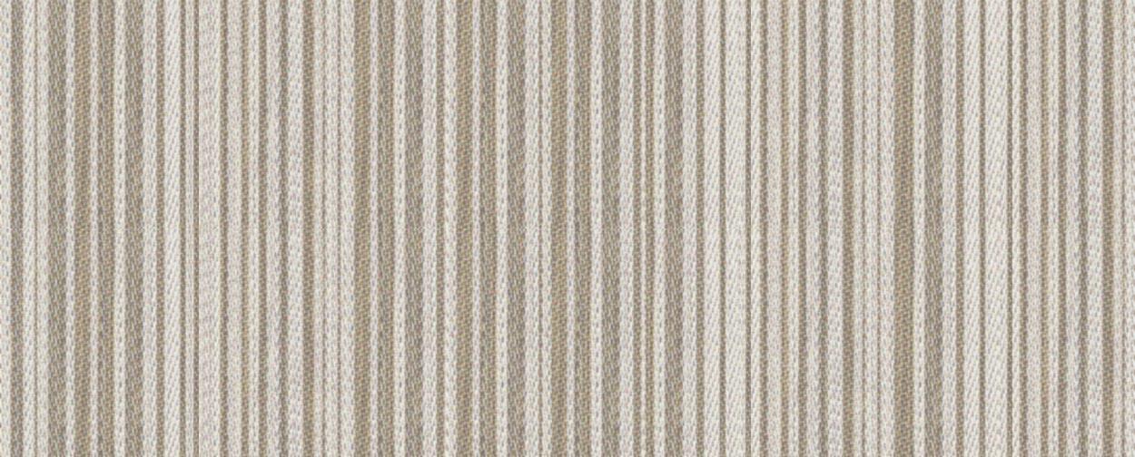 Seamless Texture Striped Fabric