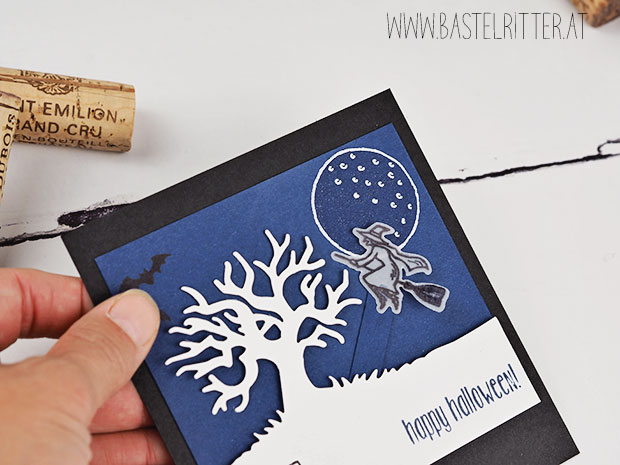 halloween event council blog hop stampin up bastelritter vorarlberg