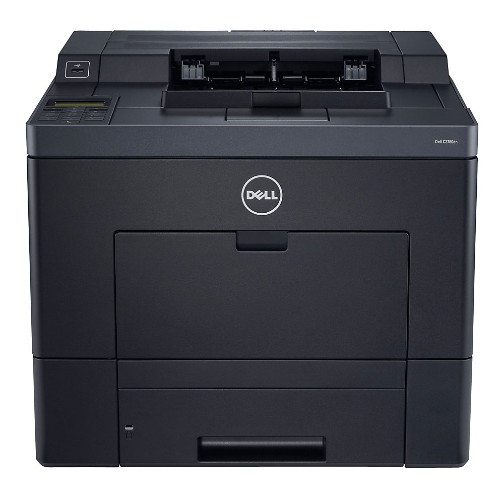 DELL 1710N PCL WINDOWS 10 DRIVER