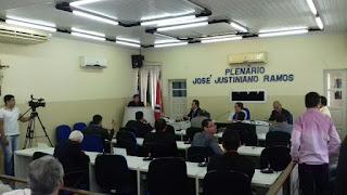 http://guardamunicipaldelagarto.blogspot.com.br/2016/12/guardioes-municipais-de-lagarto.html