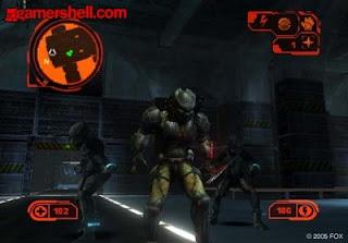 Www.JuegosParaPlaystation.Com Ps2 Ntsc Descargar Iso Gratis PlayStation 2 Predator: Concrete Jungle