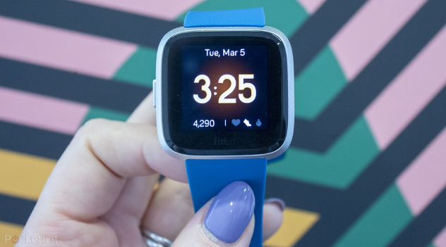 Latest Collection Of Gadget product Smartwatch to Purchase ?