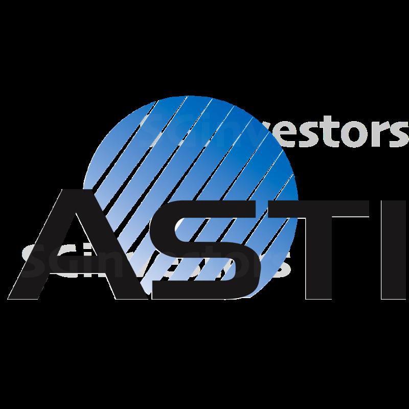 ASTI HOLDINGS LIMITED (SGX:575) @ SGinvestors.io