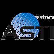 ASTI HOLDINGS LIMITED (575.SI) @ SG investors.io