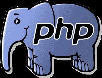 Pengertian dan Sejarah Bahasa Pemrograman PHP   JavaNetMedia