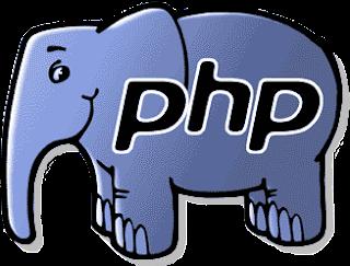 Pengertian dan Sejarah Bahasa Pemrograman PHP | JavaNetMedia