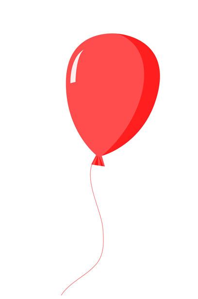 Balloon Designs Pictures: Balloon Clipart