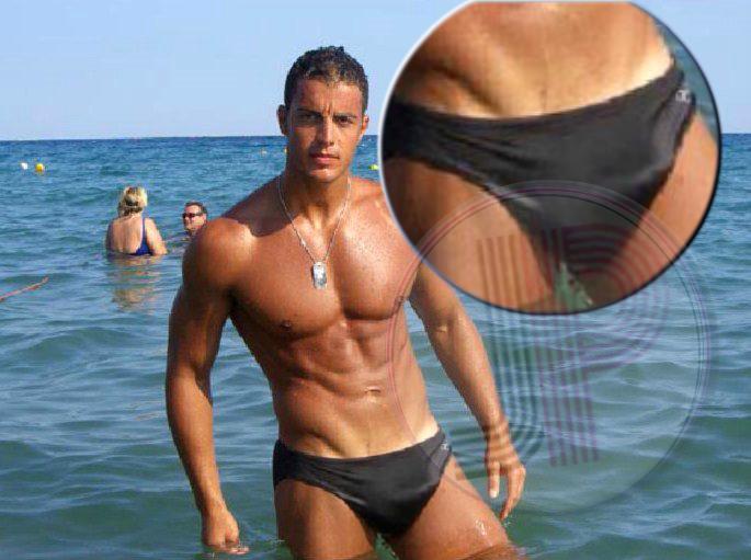 aprilia escort attori gay nudi