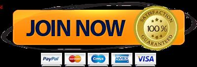 join webinar jam