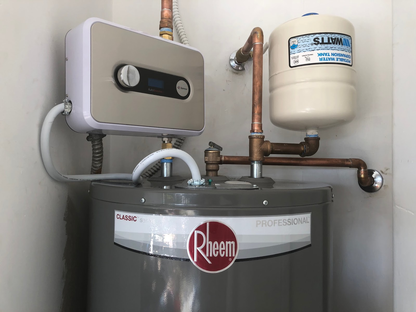 Contact Us Water Heating Experts Whe Licensed Plumber