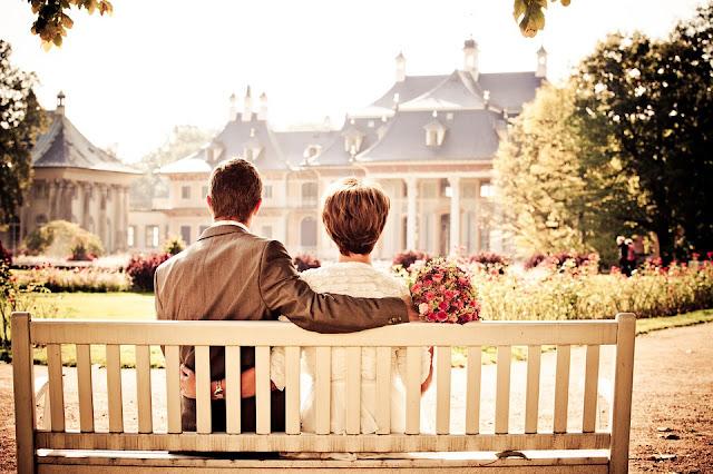 Mengapa Pernikahan Muda Banyak Yang Cerai